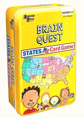 brain-quest-states-game-tin