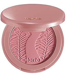Tarte Paaarty Amazonian Clay 12 Hour Blush 0.05 oz Cheek Color