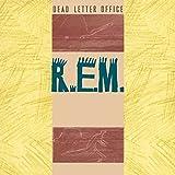 Dead Letter Office [LP]