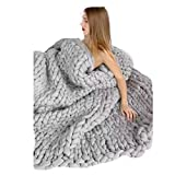 WINOMO Blanket
