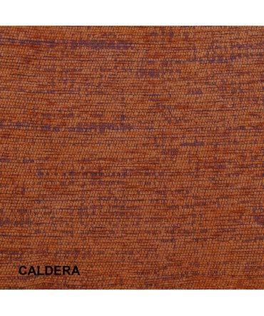 10XDIEZ Chenilla Paula A Metros - Color - Caldera