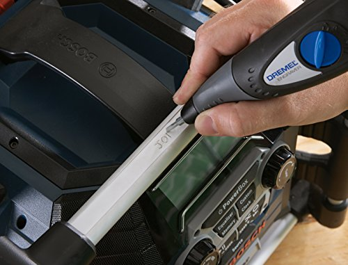 Dremel-290-01-02-Amp-7200-Stroke-Per-Minute-Engraver-includes-Letter-and-Number-Template