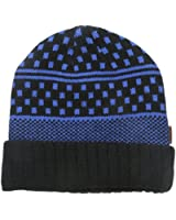 neff Men's Fresh Beanie Cap