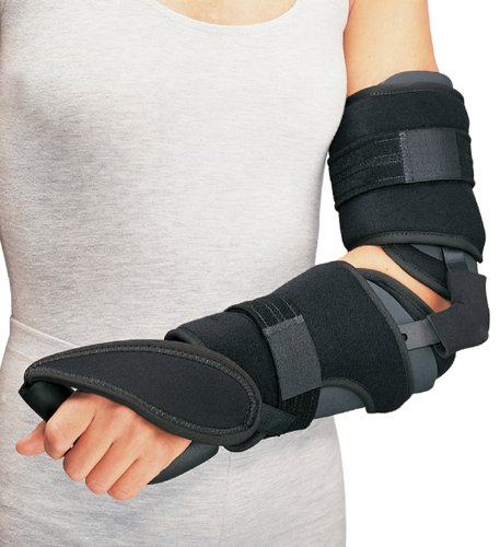 Procare ElbowRANGER Motion Control Splint - (Motion Control Splint)