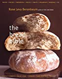 img - for The Bread Bible book / textbook / text book