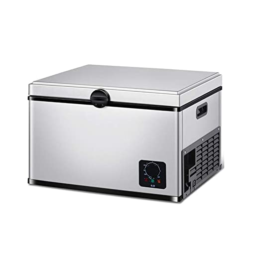 Nevera Portatil Caja De Refrigeración Eléctrica, Congelador ...
