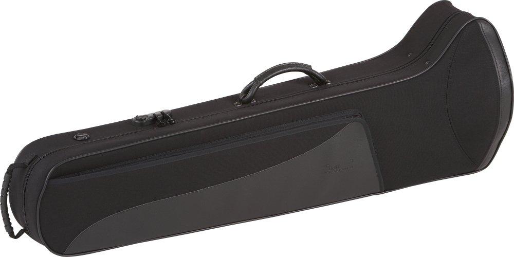 Amazon.com: Bam Classic trombón funda: Musical Instruments