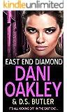 East End Diamond