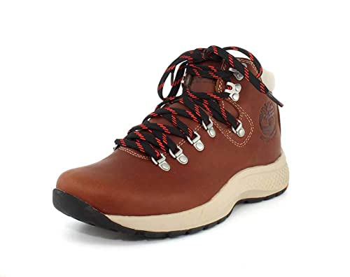 d46bb422359 Timberland Mens 1978 Aerocore Hiker Waterproof Hiking Boot: Amazon ...