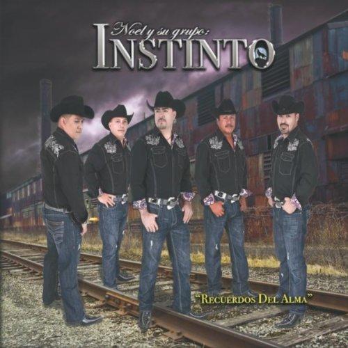 the album recuerdos del alma explicit october 17 2012 be the first