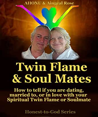 Flame when married is twin your What Happens