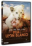 Mia et le lion blanc - Mia y el león blanco (Non USA Format)