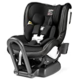 Peg Perego Primo Viaggio Convertible Kinetic Car Seat, Licorice