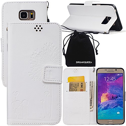 drunkqueen-note-5-case-galaxy-note5-case-wallet-case-with-cellphone-holder-pu-leather-cover-purse-sl