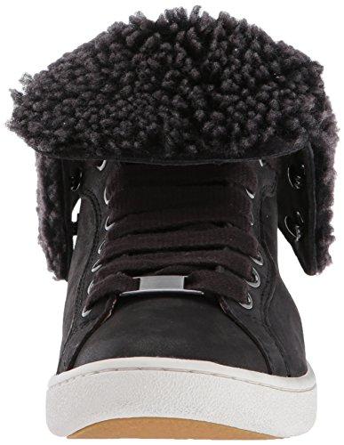 Black Starlyn Winter UGG Boot Women's xfIZwqqg