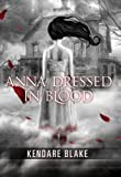 """Anna Dressed in Blood"" av Kendre Blake"