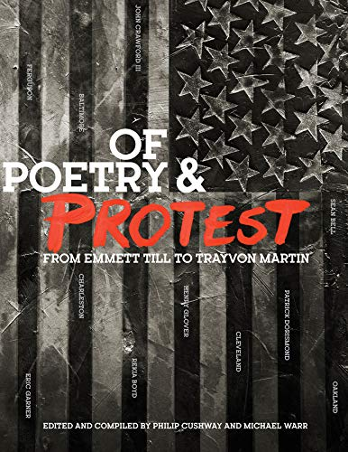 Search : Of Poetry and Protest: From Emmett Till to Trayvon Martin