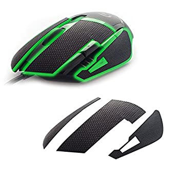 Logitech G402 Hyperion Fury Gaming Mouse Computer: Amazon co
