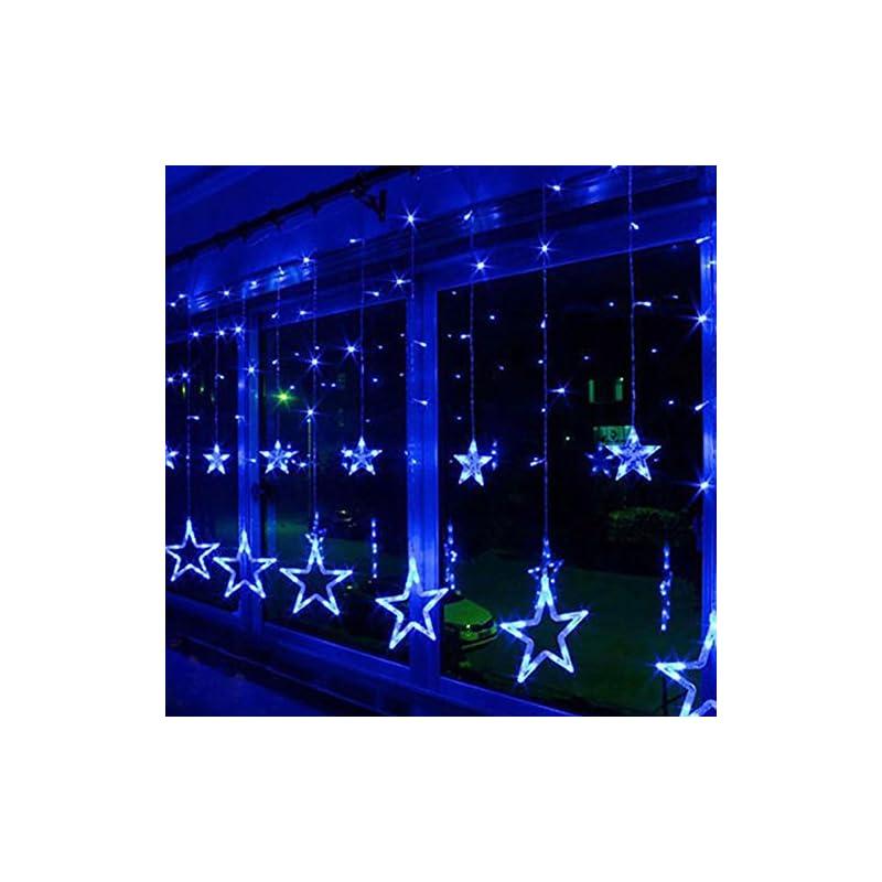zology-led-star-curtain-string-light