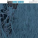 Wayne Shorter - Juju - Music Matters Jazz