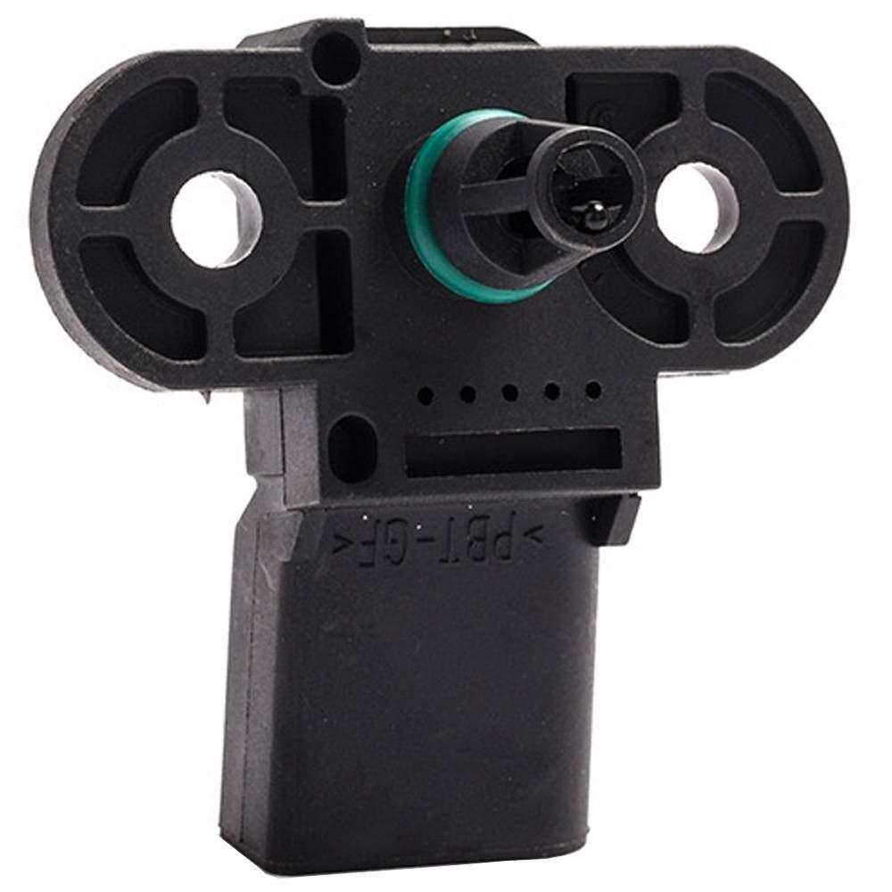 OEM SU13657 Manifold Absolute Pressure Sensor PS10153