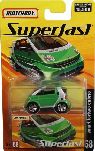 2005-matchbox-superfast-smart-fortwo-cabrio-green-silver-68