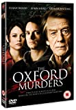 The Oxford Murders [DVD]