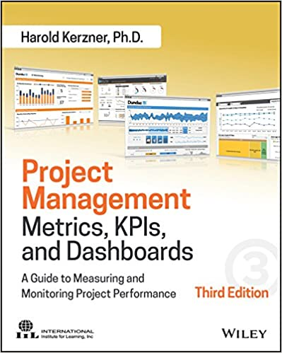performance management kpi