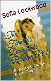The Farmer's Daughter's Brother Pt 1: Beatrice Babcock Book One (Beatrice Babcock, Professional Tutor)