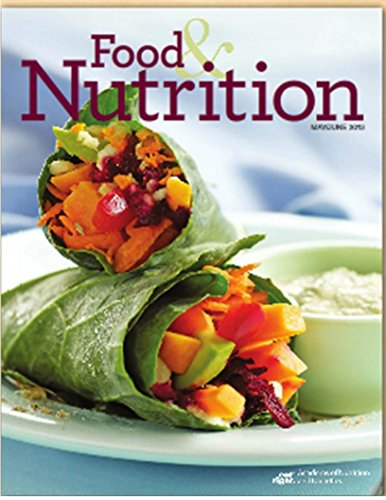 Rethinking The Science Of Nutrition Deep Nutrition Why Your Genes Need Traditional Food It Starts With Food Discover The Whole30 And Change Your Life In Unexpected Ways