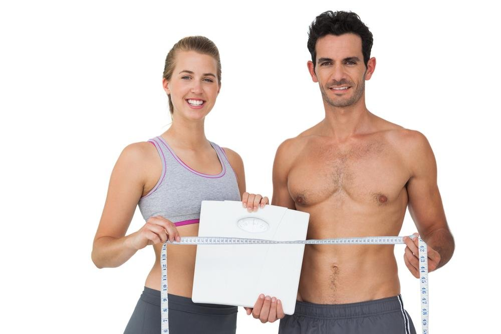 Liraglutide for weight loss reviews image 11