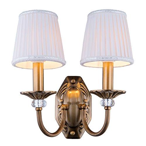 qirui-classic-vintage-ac110-240v-e14-socket-wall-lamp-holder-with-fabric-lampshadewarm-white-2800-32