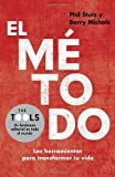 El Metodo, Barry Michels and Phil Stutz, 0307949117
