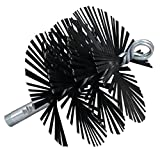 Flat Wire Brush-12x16