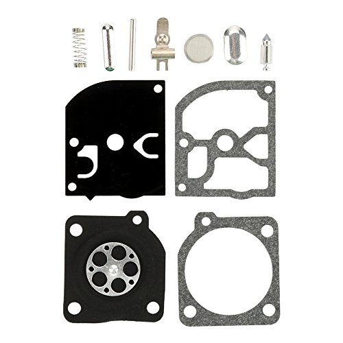Savior Carburetor Carb Rebuild Kit for ZAMA RB-77 STIHL for sale  Delivered anywhere in USA
