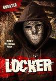 The Locker on D