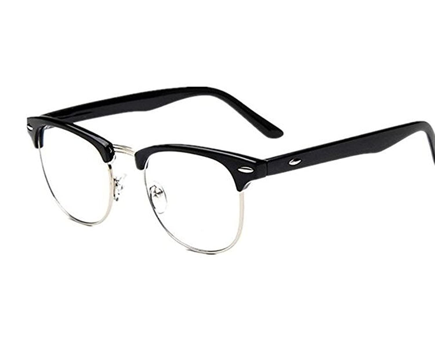 Attractive Glasses With No Bottom Frame Ideas - Picture Frame Ideas ...