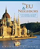 The EU and Neighbors: A Geography of Europe in theModern World