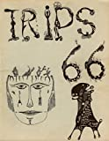 img - for TRIPS 66: AN EVERYMAN S PRIMER OF TRIP ART [ LIMITED FIRST EDITION ] book / textbook / text book