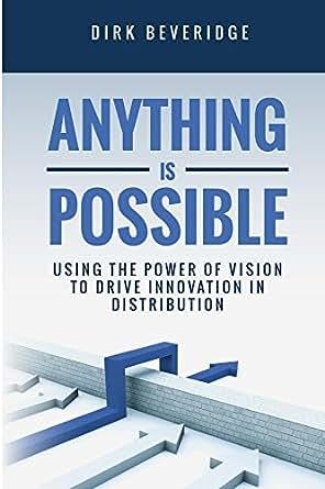 Power of innovation essay