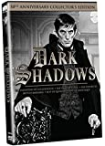 Dark Shadows / 50th Anniversary Compilation
