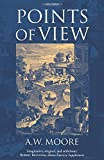 Points of View 9780198250623