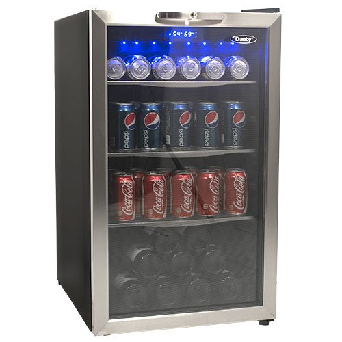Led Lighting In Refrigerators in US - 6