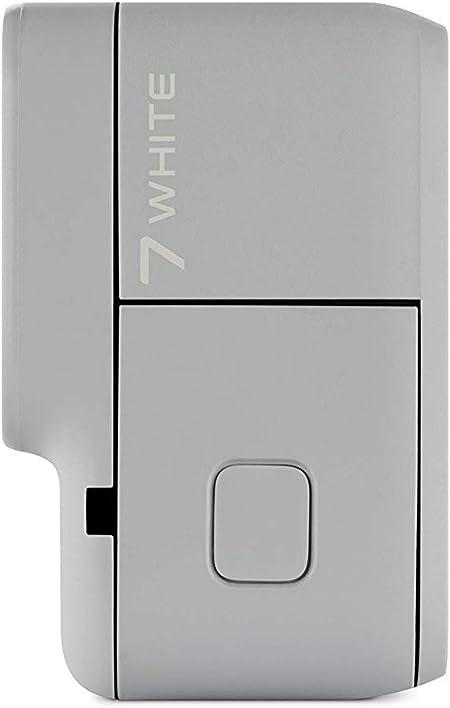 GoPro CHDHB-601.1 product image 10