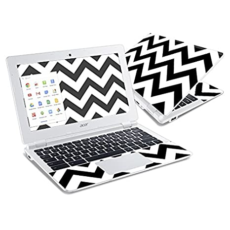 Amazon Com Mightyskins Protective Vinyl Skin Decal Cover For Acer