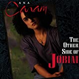 Caram, Ana The Other Side Of Jobim Latin Jazz