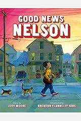 Good News Nelson Hardcover