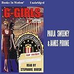 G Girls   Paula Sweeney,James Pirone