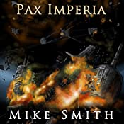 Pax Imperia | Mike Smith