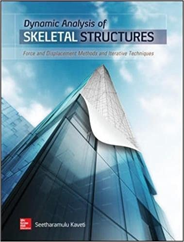 dynamic analysis of structures book